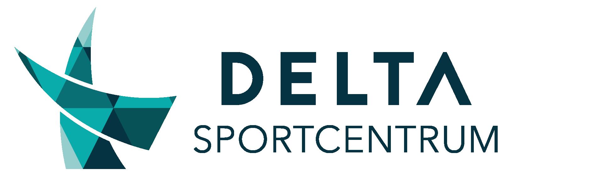 Delta Sportcentrum
